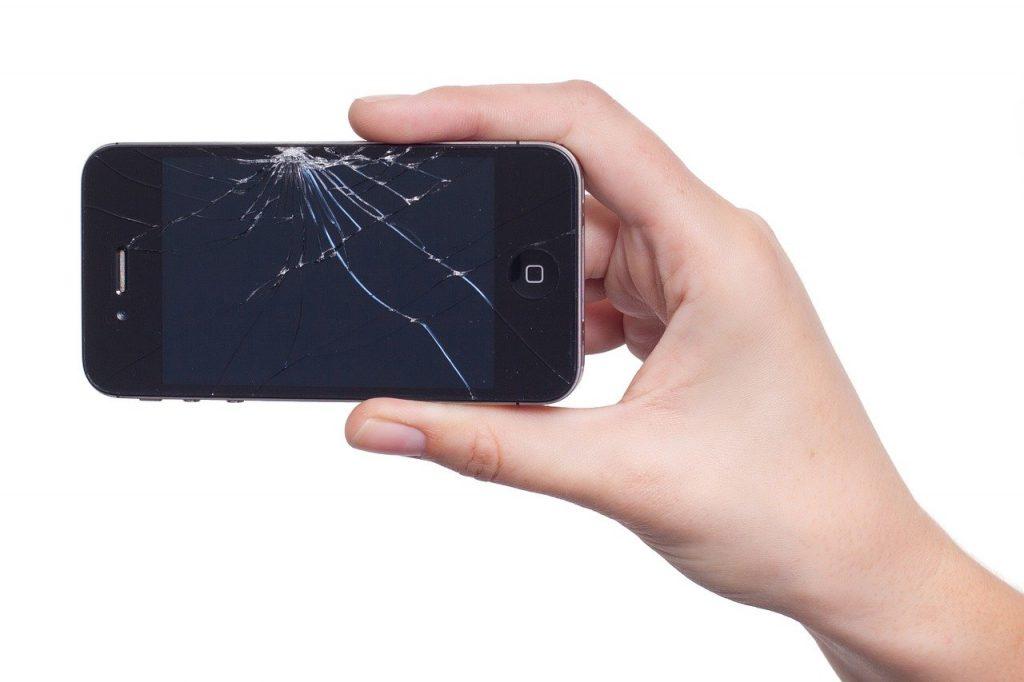apple, iphone, display-1120730.jpg